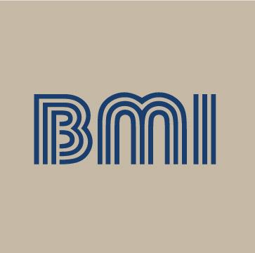 BMI - Ecuador