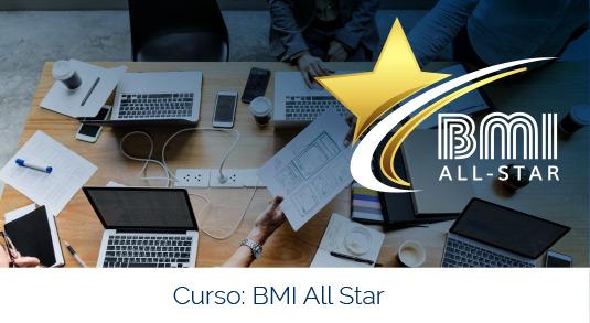 BMI All Star