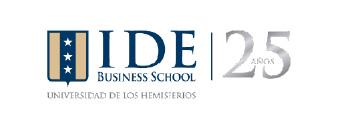 IDE Business School