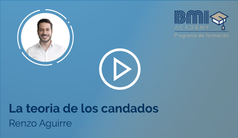 Video Renzo Aguirre
