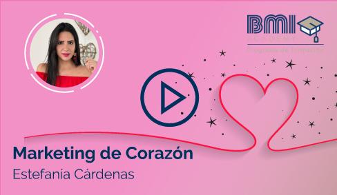 Marketing-de-Corazon