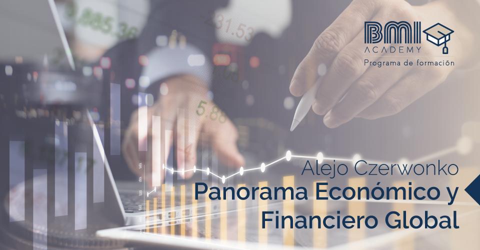 panorama-economico